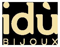 idubijoux